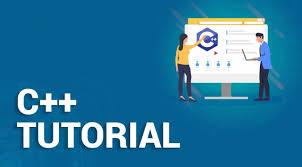 C++ Tutorial : rajeshshuklacatalyst.com